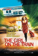 The Girl On The Train (2009)