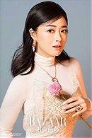 Xin Jiang