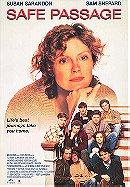 Safe Passage (1995)