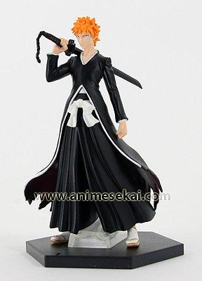 Bleach Ichigo PVC figure