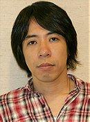 Toshiaki Toyoda