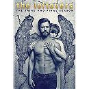The Leftovers - Third Season
