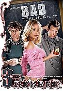 Official Bad Teacher Parody                                  (2011)