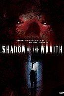 Shadow Of The Wraith
