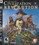 Sid Meier's Civilization: Revolution