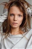 Kristina Kungurova