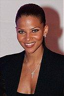 Denise Vasi