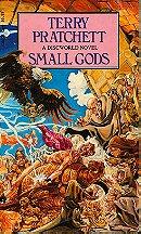 Small Gods (Discworld Novel)