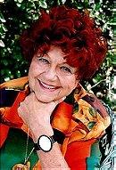 Helena Ruzicková