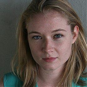 Lyla Porter-Follows - IMDb