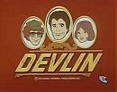 Devlin                                  (1974-1976)