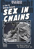 Sex in Chains