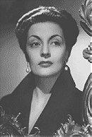 Lia Origoni