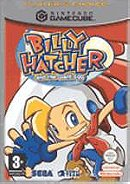 Billy Hatcher & the Giant Egg (Player's Choice)