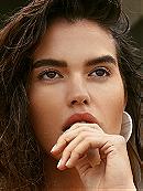 Britt Bergmeister