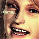 Silent Hill: Original Soundtracks