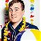 Spencer Rothbell
