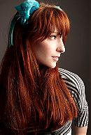 Brianna Bater