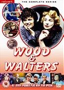 Wood & Walters