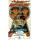 The Adventures of Mary-Kate  Ashley: The Case of the Hotel Who-Done-It