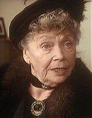 Aunt Agatha