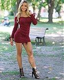 Yulia Kay