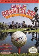 Golf Grand Slam
