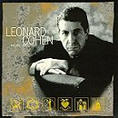 The Best of Leonard Cohen Vol.2: More Best of Leonard Cohen