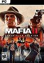 Mafia II - Definitive Edition