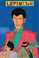 Lupin III Part III