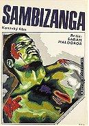 Sambizanga                                  (1972)