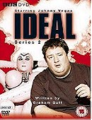 Ideal: Series 2
