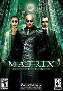 The Matrix: Online