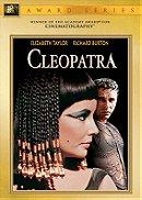 Cleopatra   [Region 1] [US Import] [NTSC]