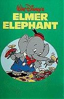 Elmer Elephant (1936)