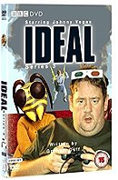 Ideal: Series 3