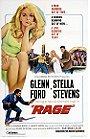 Rage                                  (1966)