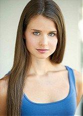 Konrad nude avery Actress Avery