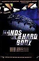 Hands on a Hardbody: The Documentary (1997)