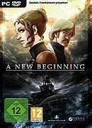 A New Beginning: Final Cut