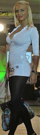 Andreea Spataru