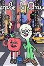 """Apple  Onion"" Apple  Onion"