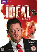 Ideal: Series 5