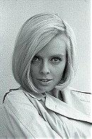 Donna Danton