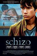 Schizo (2004)