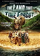 The Land That Time Forgot                                  (2009)