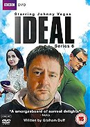 Ideal: Series 6