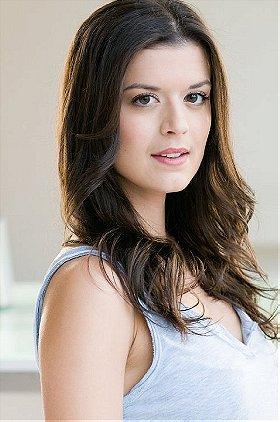 Priscilla Faia