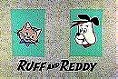 The Ruff  Reddy Show
