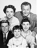 Father Knows Best                                  (1954-1960)